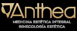 Anthea Estética