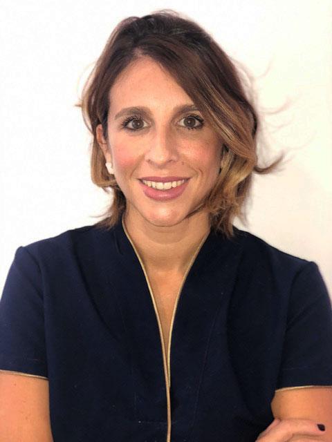 Hortensia García Briz